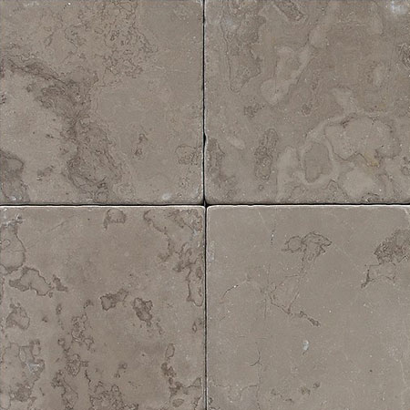 Natural Stone swatch